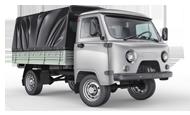 Классические грузовые
